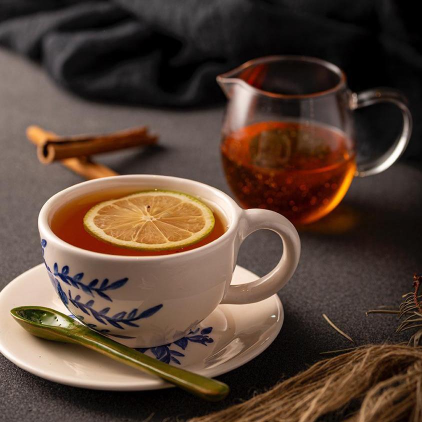 چای سرگل ساوا